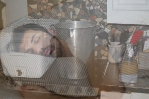 Under Pressure!—Brew While You Sleep with Overnight Mashing!