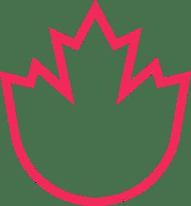 Canada in a Box - Brandmark (1)