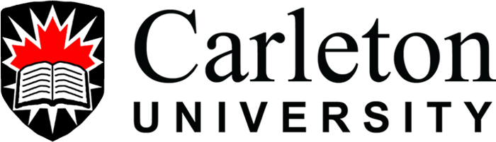 Carleton Offers Support for Students with Invisible Disabilities