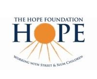 hopefoundation