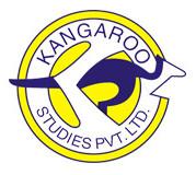 kangaroo_thumb