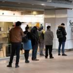 Những thay đổi về trợ cấp thất nghiệp Canada có hiệu lực từ ngày 26/9