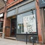 Liên bang lại nới lỏng điều kiện cho vay khẩn cấp (CEBA) dành cho doanh nghiệp vừa và nhỏ