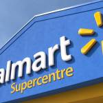 Walmart Canada bắt buộc đeo khẩu trang từ ngày 12/8