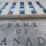 Ngân hàng Trung ương Canada giữ nguyên lãi suất, dự báo kinh tế hồi phục vào năm 2022