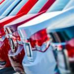 16 người bị bắt trong đường dây gian lận vay mua xe 2.85 triệu đô ở vùng Toronto