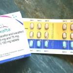 Ontario, Alberta, Saskatchewan sẽ bao trả tiền thuốc trị bệnh xơ nang, khoảng $300000 một năm