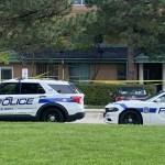 1 người chết sau vụ ẩu đả giữa hai hàng xóm ở Mississauga