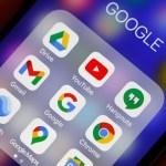 Hàng triệu điện thoại đời cũ sẽ bị chặn, không dùng được Google Maps, Gmail và YouTube từ ngày 27/9