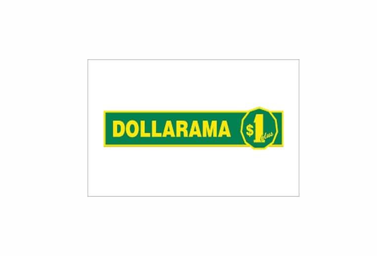 Dollarama jobs