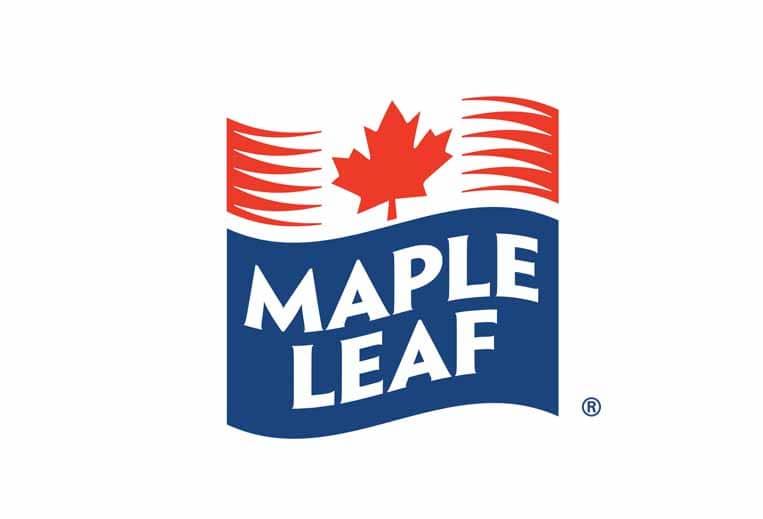 maple leaf careers