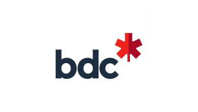 bdc jobs