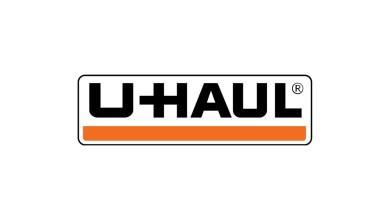 Uhaul co (Canada) ltd