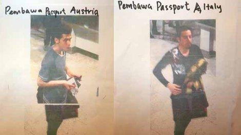 Flight-MH370-Malaysia-Men-with-stolen-passports-on-jet-not-terrorists.jpg