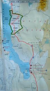 turkana_map.jpg
