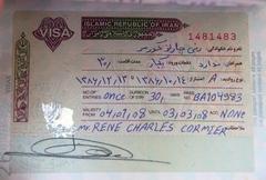 iran_visa.jpg