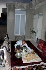 iran.dinner.jpg