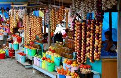street_market.jpg