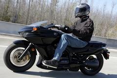 dn01_ride_lhs.jpg