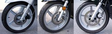 front-wheels.jpg