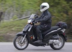 kym_riding-2.jpg