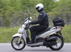 sym_riding.jpg