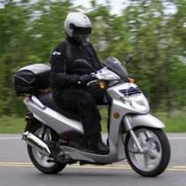 sym_riding2.jpg