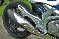 gladius_rearwheel_right.jpg