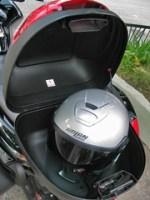dn-01_rearbag_open.jpg