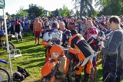 riders_meeting.jpg
