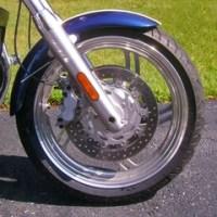 thunderbird_fr_wheel.jpg