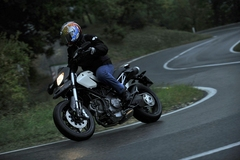 hypermotard796_ride_rain.jpg