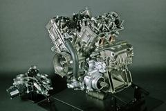 vfr1200_motor.jpg