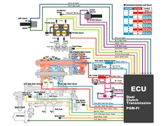 vfr1200f_dual-clutch_diagram.jpg