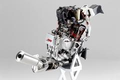 s1000rr_motor.jpg