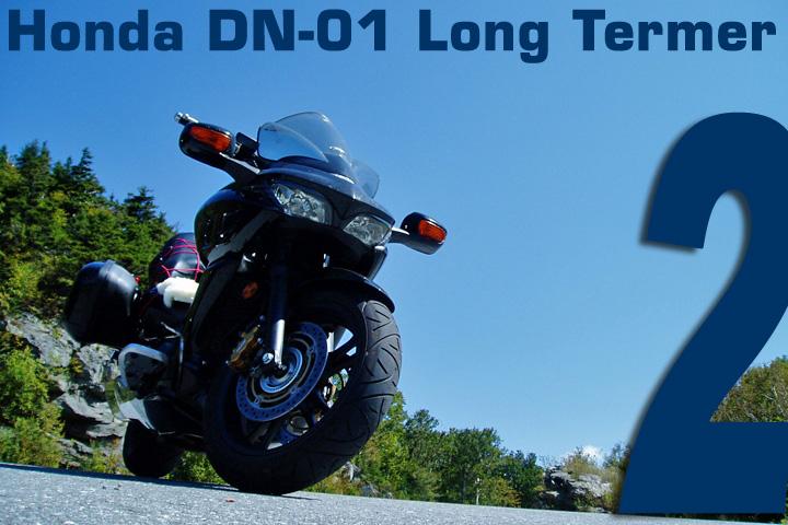 dn01_title2.jpg