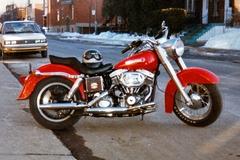 the-bike.jpg