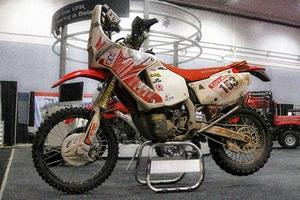 bike_show2.jpg