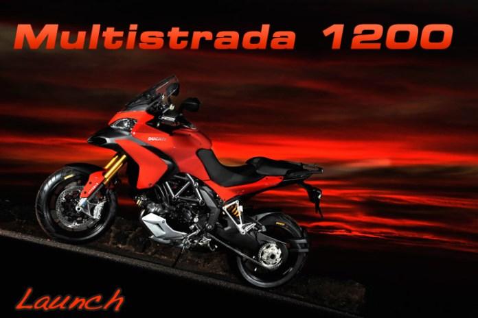 multistrada1200_title_launch.jpg