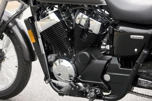 750rs_motor.jpg