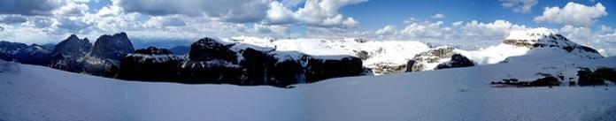 MountainTop_panorama_bg.jpg
