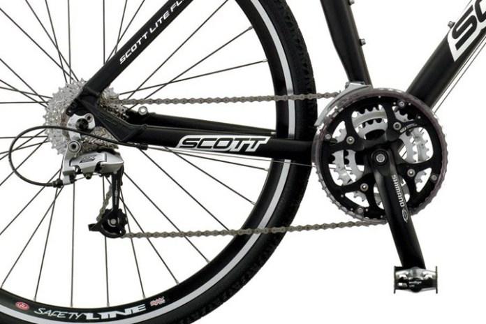 scott_bike.jpg