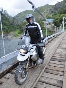 standard_bridge.jpg