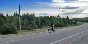 road_ride.jpg