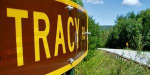 tracy_road.jpg