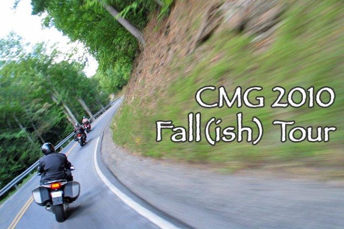 falltour_title2.jpg