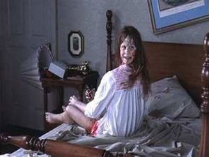 exorcist2.jpg