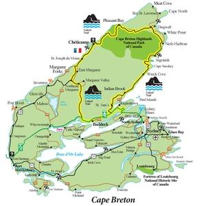 cabottrail_map.jpg