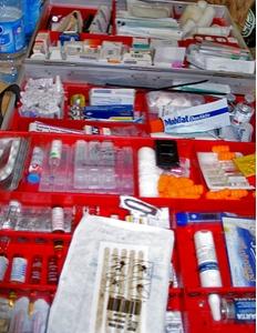 drugs_2694.jpg
