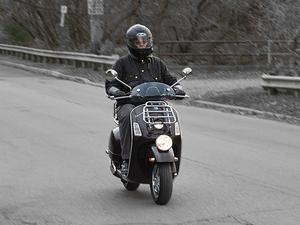 gtv300_ride_rsf.jpg